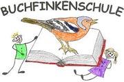 Buchfinkenschule