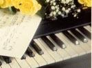 KlavierAC