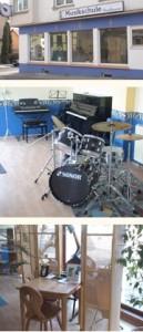 NeuAnspachMusikschule