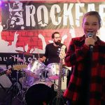 rock_den_winter
